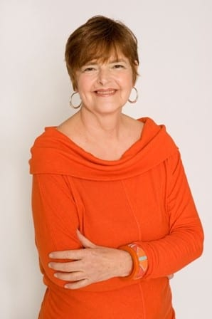 Joyce Dillon, Life purpose coach
