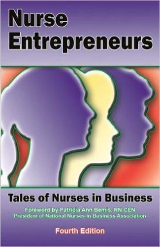 Nurse Entrepreneur