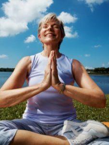 personal healthy transformations