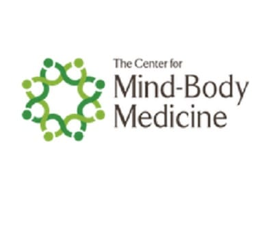 mind-bodymedicine