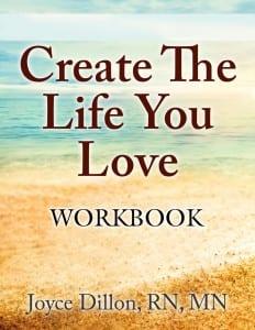 WorkbookCover_v3