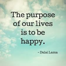 Life Purpose_DalaiLama