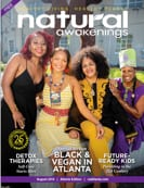 Natural Awakenings-July2019 edition